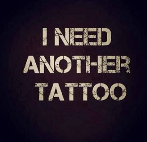 Tattoo Memes - 226 best memes quotes and cartoons images on pinterest