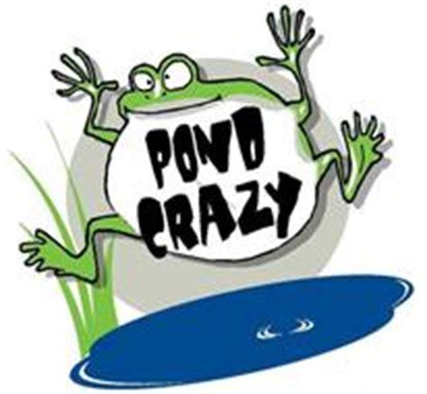 pond reviews brand information aquascape