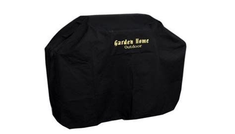 Which Is Best Vinyl Or Polyester For Grill Covers - top 10 best grill covers of 2017 reviews pei magazine
