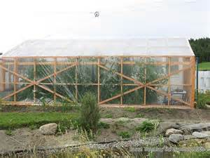 greenhouse plans garden greenhouse shelving design idea