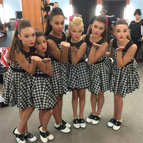 imagenes vintage niña image group costumes 2015 04 21 jpg dance moms wiki