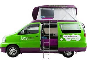 Jucy Car Rental Adelaide Car Rentals Jucy Australia News