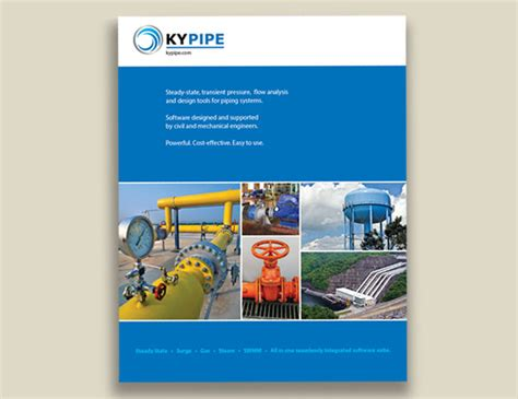 product catalog cover www pixshark com images ky pipe catalog design
