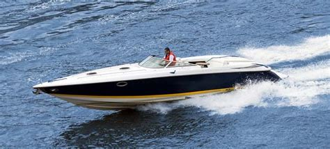 high performance boats as contact high performance boat insurance