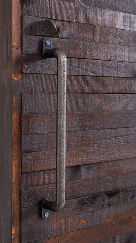 barn door pulls barn door handles pulls rustica hardware