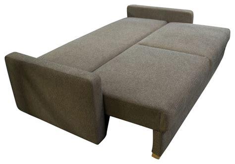 futon schlafcouch boxspring sofa finest cheap mattress and boxspring