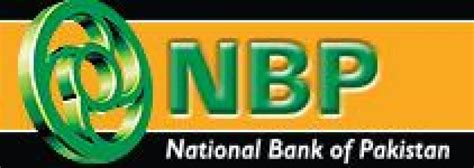 national bank of pakistan nbp nbp branch demanded pakistan today