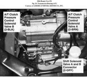 honda accord engine codes list honda free engine image