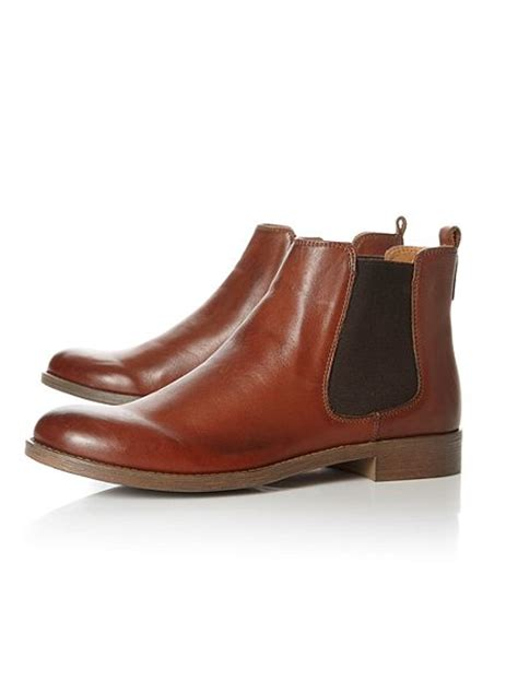 dune chelsea boots dune paddys leather chelsea boot house of fraser