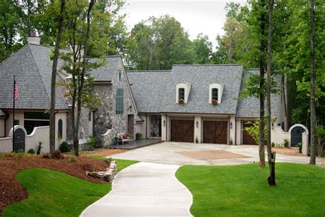 38 Best Images About High End Greenville On Pinterest Luxury Homes In Greenville Sc