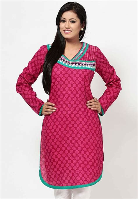 kurti tunic pattern 79 best images about neck patterns on pinterest indian