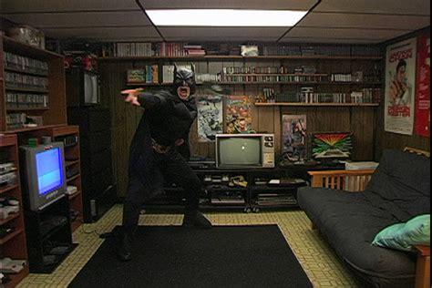 Minecraft Bedroom Wallpaper image gallery nerd room 2006