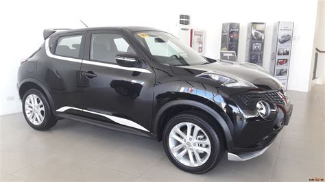 nissan cars 2017 nissan juke 2017 car for sale metro manila philippines