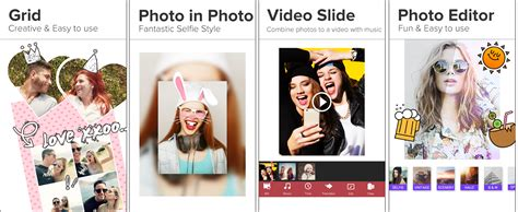 best photo collage app for android best photo collage apps for android and ios free tech