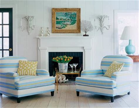beach cottage living room furniture sb consignment decorating cottage chic