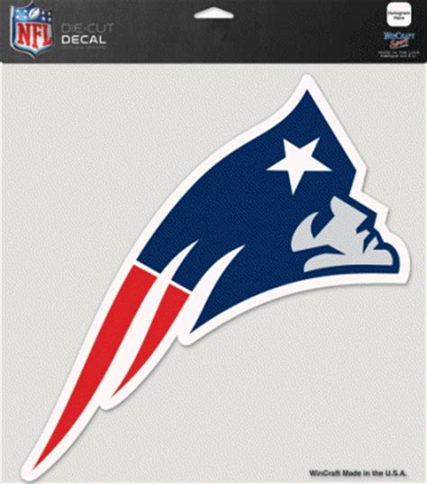 what are the new patriots colors 28 images patriots iphone 6 wallpaper wallpapersafari 25