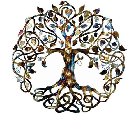 tree symbols jewelry symbols what does the tree of life mean