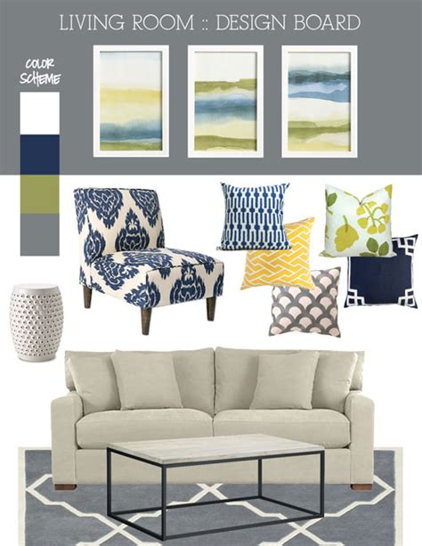 grey and blue living room decor blue green gray living room living rooms great rooms living rooms grey