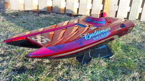 rc boats gas gas rc boat archives bonzi sports rc gas boats and