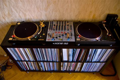 old school club house music davide succi official website duo dj fashion house music pioneer dj
