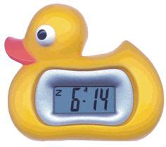 1000 images about lucky ducks on rubber duck ducks and