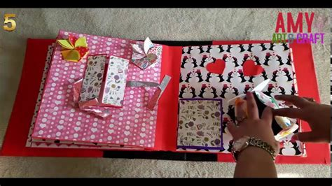 scrapbook ideas tutorial scrapbook ideas tutorial how to make scrapbook