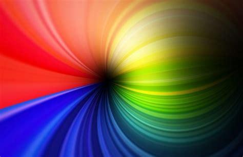 test colori luscher paure e colori di l 252 scher crescita personale it