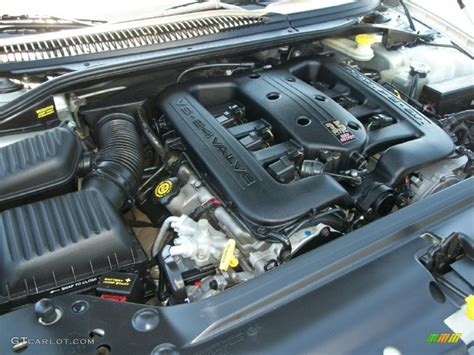 how do cars engines work 1999 chrysler 300m auto manual 2000 chrysler 300 m sedan 3 5 liter sohc 24 valve v6 engine photo 69864118 gtcarlot com
