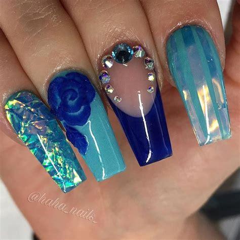 nagel ontwerpen 25 beste idee 235 n nagel ontwerp op nagels