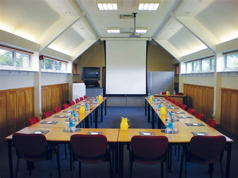 Room Hire by Room Hire Batf