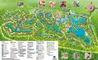 center park bispinger heide schwimmbad center parcs bispinger heide gt ferienparks test