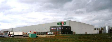 adresse siege nocibe usine en alsace 224 bennwihr