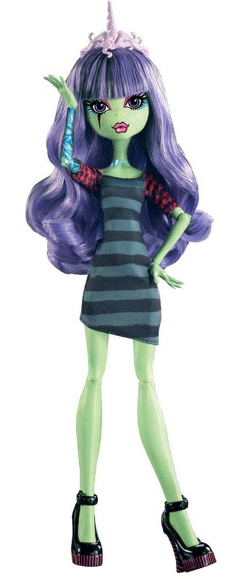 monster high doll design lab amazon com monster high create a monster design lab toys