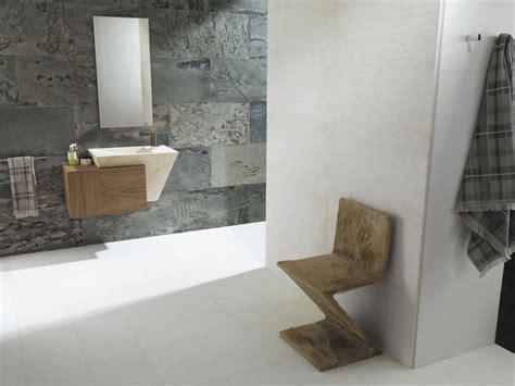 petit meuble sous vasque 4292 meuble sous vasque salle de bain 35 solutions design