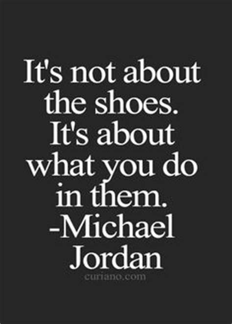 quotes about basketball shoes michael quotes on sport quotes