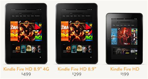 new kindle hd manual kindle hd 8 and 10 the complete user guide with from basic start up to advance user december 2017 books releases kindle hd 8 9 wifi takes copies apple