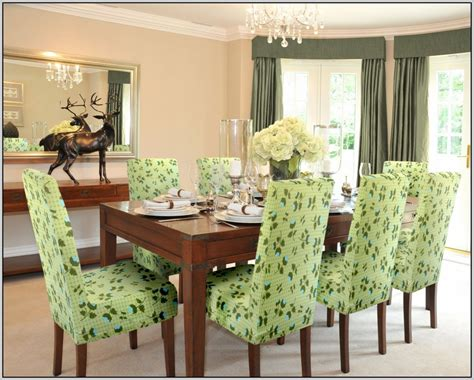 dining room chair cover patterns free dining room chair cover patterns chairs home