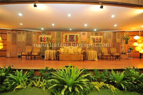 Biofarma Wedding Bandung by Fani Nalurita Wedding Venue 8 September 2012