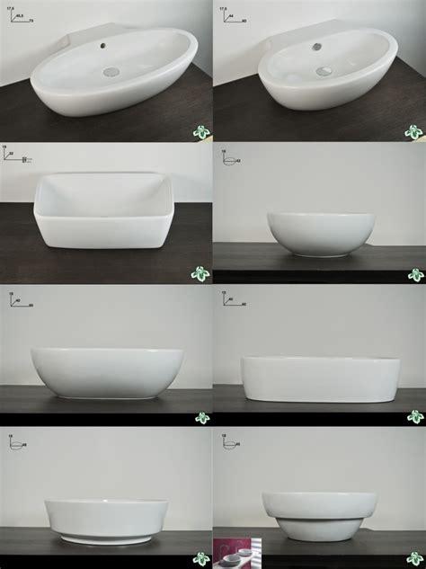 iperceramica bagni iperceramica bagno iperceramica rivestimenti bagno