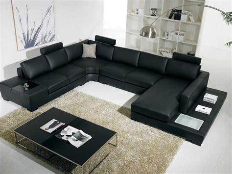 S3net Sectional Sofas Sale Sectional Sofas Sale Black Modern Sectional Sofa