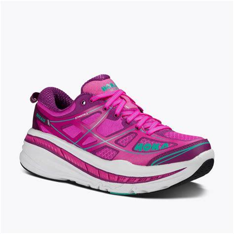 hoka running shoe hoka stinson 3 s running shoes 50