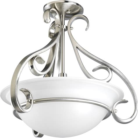 foyer torino torino collection three light foyer pendant p3843 09