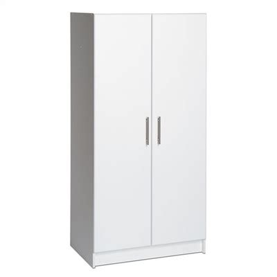 Cheap Laundry Room Cabinets From Sears Com Discount Laundry Room Cabinets