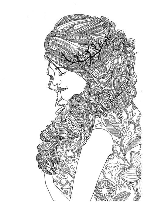 Fotos Tumblr De Amigas Desenho Preto E Branco - Hippie Blog