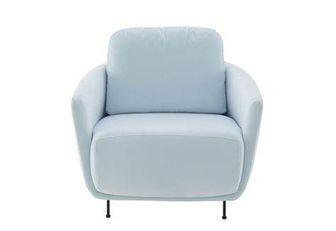 ligne roset armchair okura armchair by ligne roset stylepark