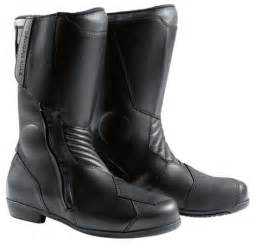 Bmw Boots Bmw Motorcycles Boots Bmw
