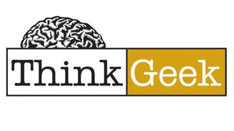 Tunik Geela thinkgeek the sweetest darn corporation you ll meet