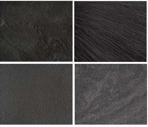 scelta pavimenti casa pavimenti in pietra naturale scelta trattamento e