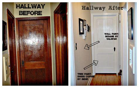 hallway color ideas paint colors for hallways neiltortorella