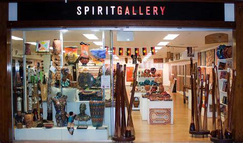 knitting store sydney arts crafts stores sydney
